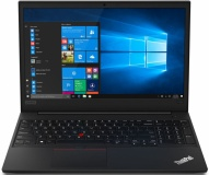 Lenovo ThinkPad E595 20NF0003RT